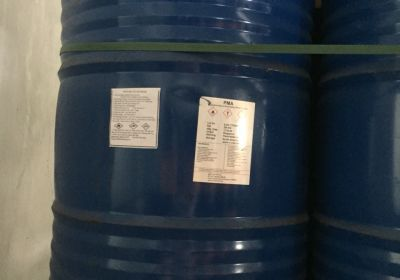 Propylen Glycol Monomethyl Ether Acetat - PMA