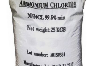 Amoni clorua - NH4Cl 99,5%